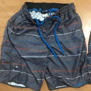 Other - Men's swim shorts